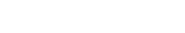Nirmanik Design Studio